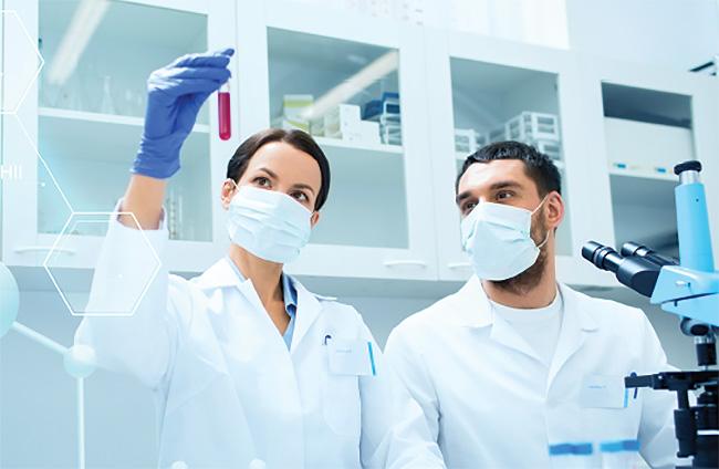 การดูแลสุขภาพทางเลือกแบบองค์รวมและมีประสิทธิภาพ