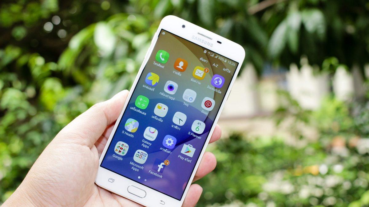 เทคโนโลยี Android – มันจะช่วยส่งเสริมธุรกิจของคุณได้อย่างไร
