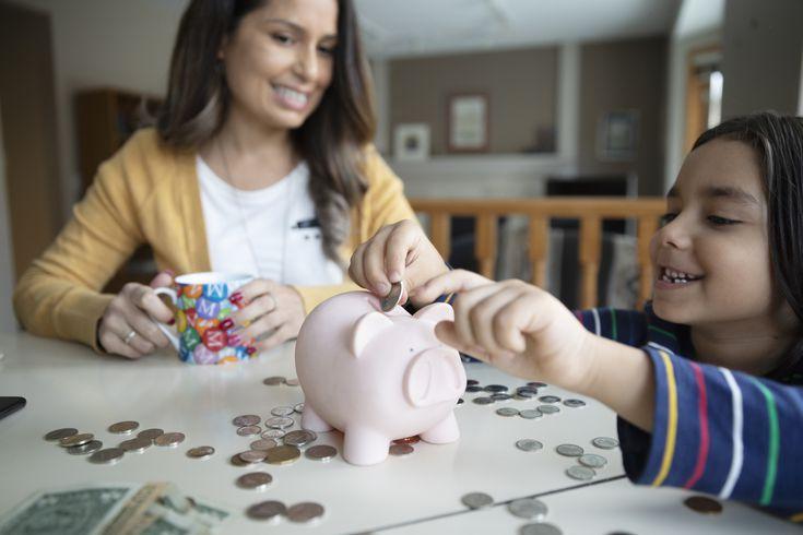 การซื้อของลดราคาออนไลน์ – วิธีประหยัดเงินอย่างมีประสิทธิภาพ