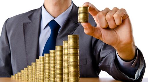 การเงิน – ความสำคัญและประเภท