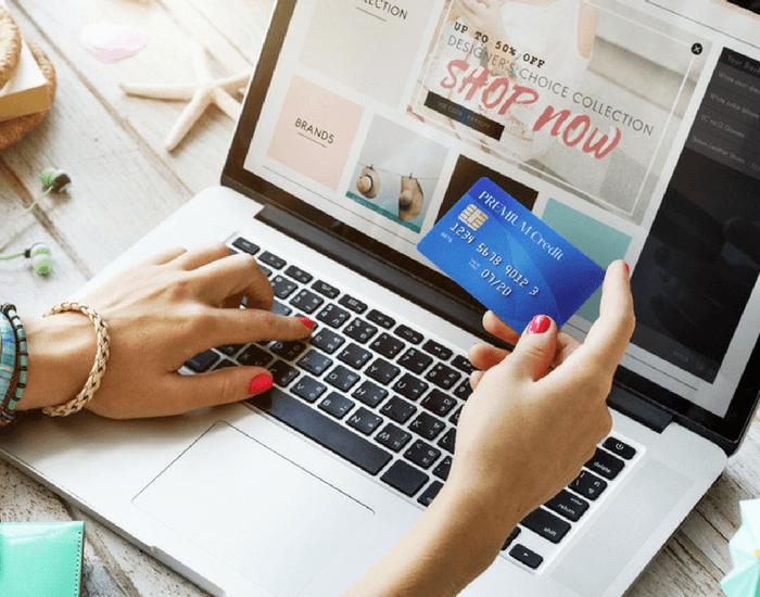 เคล็ดลับการซื้อของออนไลน์และสิ่งที่ต้องพิจารณา
